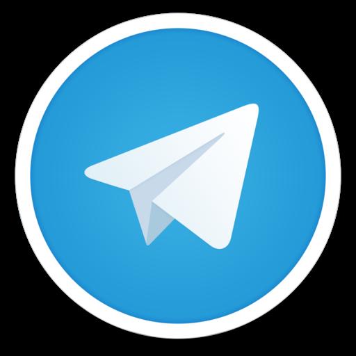 Telegram: @poramoozi