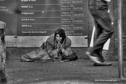 indifference-pic