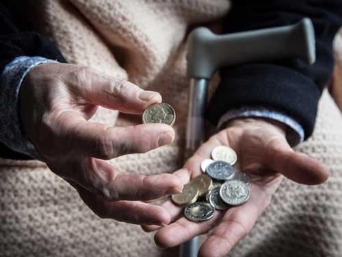 pensions-pic