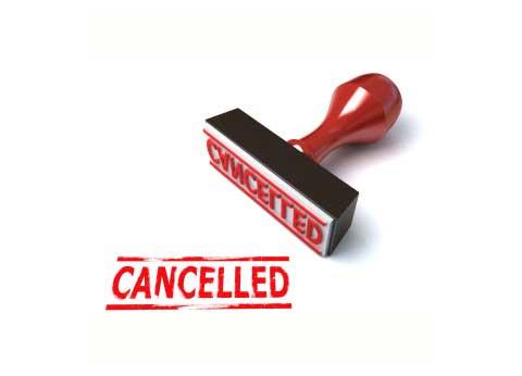 cancel-pic