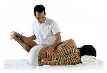 chiropractor-pic
