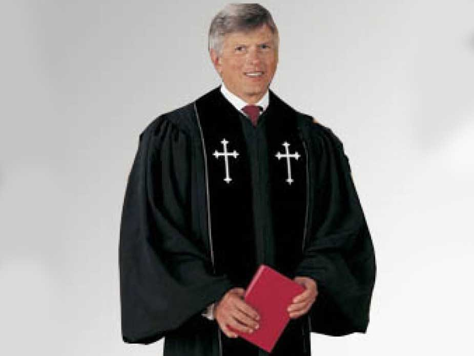 clergy-pic