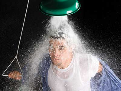 drench-pic