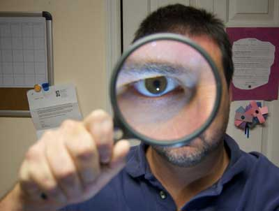 magnify-pic