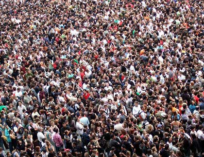 multitude-pic