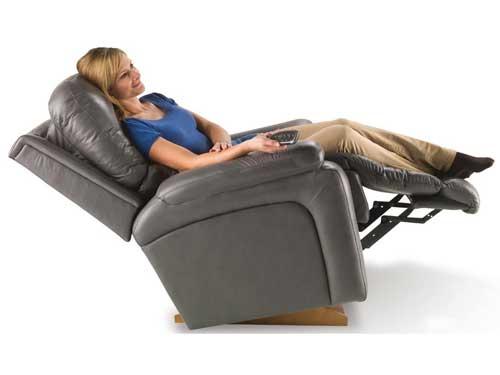 recline-pic