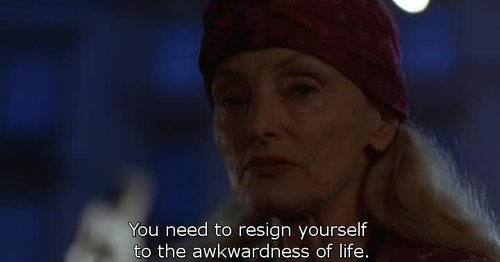 resign-yourself-to-pic