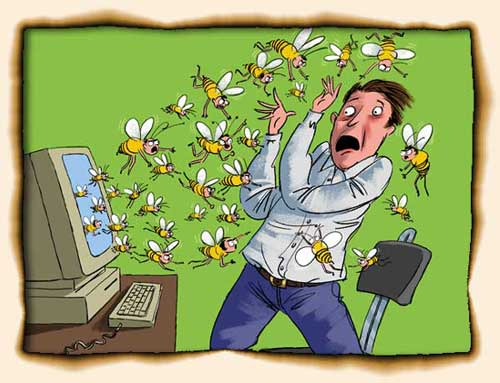 swarm-pic
